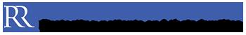 RR-Law Logo